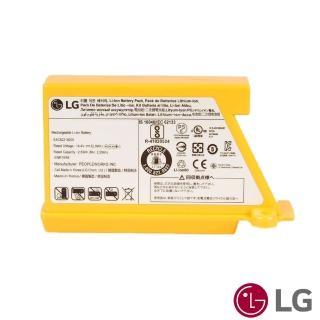 【LG 樂金】EAC62218205 電池 FOR 掃地機器人(變頻)
