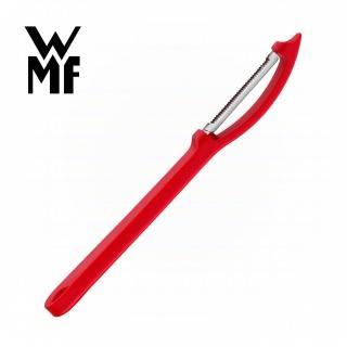 【德國WMF】蔬果削皮器(紅色)