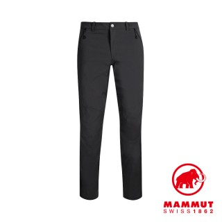 【Mammut