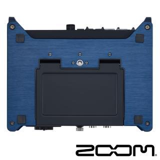 【ZOOM】F8n 多軌錄音機(正成公司貨)