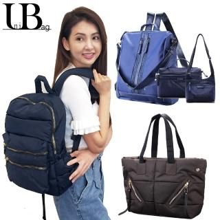 【Uni Bag】2019節目推薦春天就要買新包全系列(共7款)