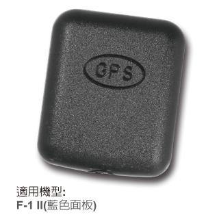 【LOOKING】GPS模組