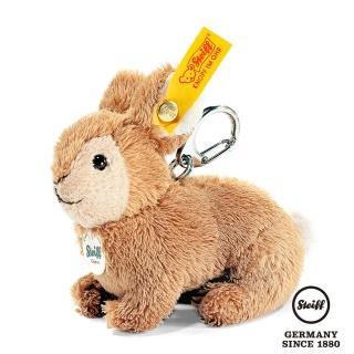 【STEIFF】Keyring Rabbit 兔子(經典吊飾)