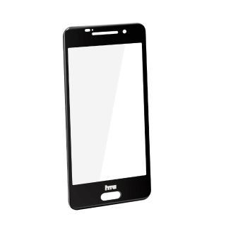 【iDeatry】全滿版保護貼 HTC A9 保護貼 ONE A9 玻璃貼 全滿版9H 鋼化膜 螢幕保護貼(保護貼 玻璃貼 鋼化膜)