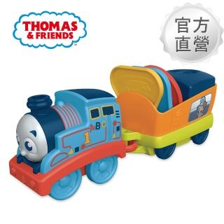 【奇哥】湯瑪士 音樂學習小車