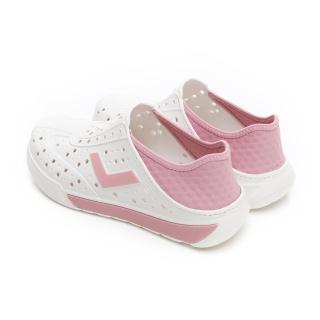 【PONY】ENJOY 洞洞鞋 涼鞋 拖鞋 雨鞋 懶人後跟 水陸兩用 輕量透氣 男鞋 女鞋 6款