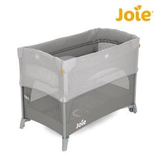 【Joie】Kubbie