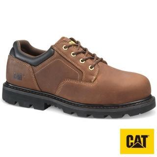 【CAT】RIDGEMONT 2.0 ST 鋼頭工作鞋(CA90975)