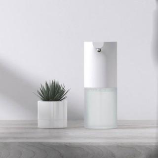 【小米】平行輸入 米家自動洗手機(洗手機套裝組)