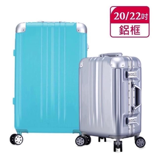 【Bogazy】限量搶購
