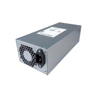 【AcBel 康舒】EPS2U Series 650W 電源供應器(EP 2A5651A-B)