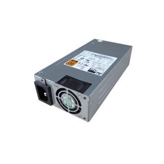 【AcBel 康舒】FLEX Series 400W電源供應器(FLEX 5401A-G)