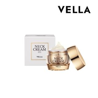 韓國原裝VELLA熨斗霜單瓶(M)