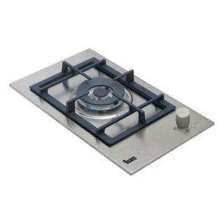 【大巨光】TEKA 崁入式檯面開關瓦斯爐(EFX-30-1G)