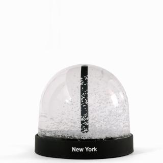 【palomar】城市水晶球 紐約