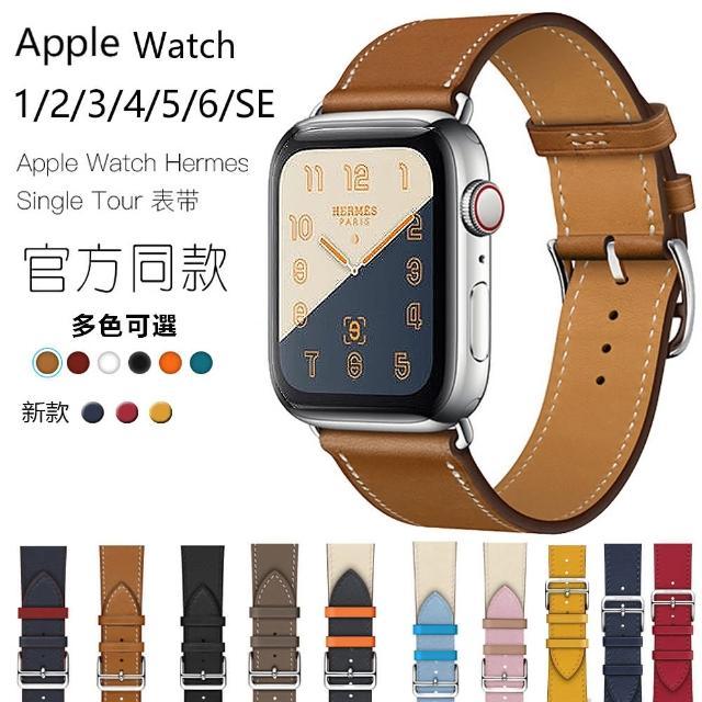 【kingkong】Apple