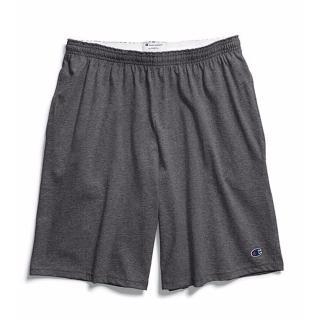 【Champion】C85653冠軍棉質短褲(短褲)