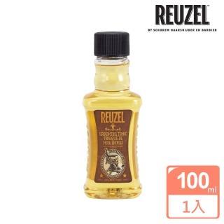 【REUZEL】Grooming Tonic 保濕強韌打底順髮露(100ml)