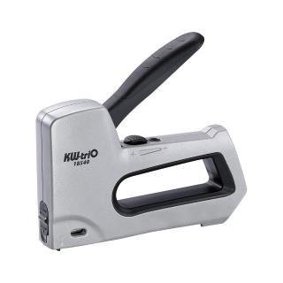 【KW-trio】五合一多功能省力釘槍 18540