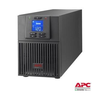 【APC】Easy UPS 在線式1000VA 110V(SRV1KA-TW)