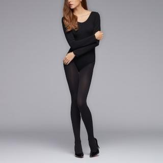 【佩登斯】90D超細纖維極柔軟保暖褲襪