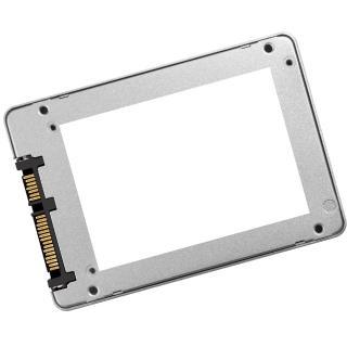 【加購品含安裝】240GB SATA3 SSD