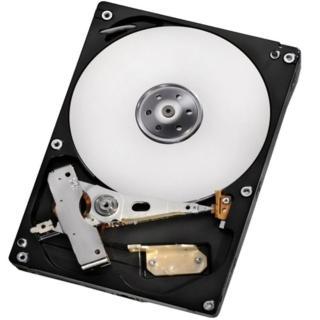 【加購品含安裝】2TB SATA3 內接式硬碟