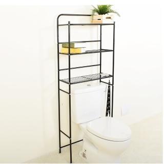簡約馬桶架(浴室置物架)