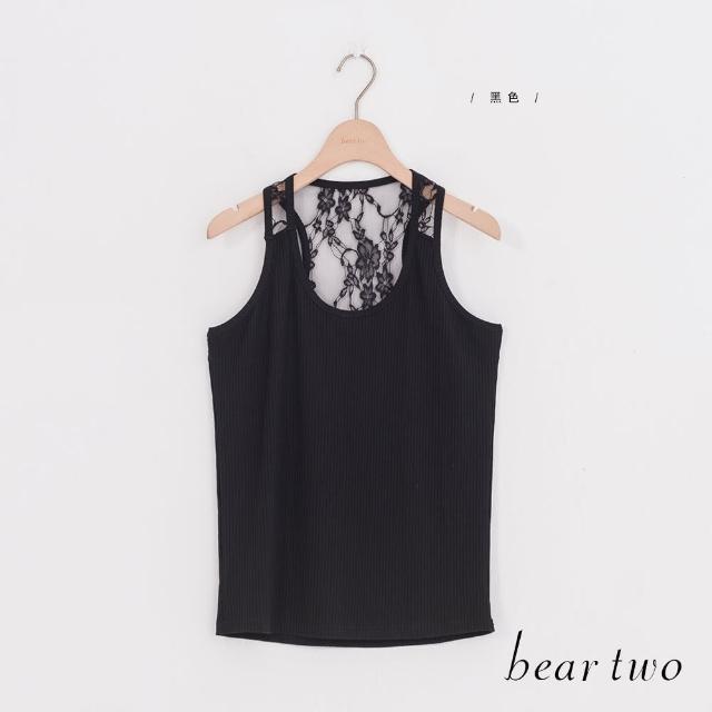【bear