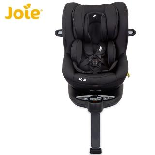 【Joie】i-Spin360 isofix 0-4歲汽座
