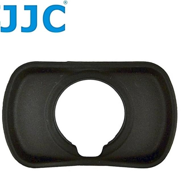 【JJC】擴展版Fujifilm副廠眼罩EF-XTL(相容富士原廠EC-XT