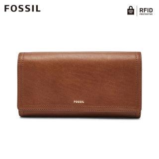 【FOSSIL】LOGAN