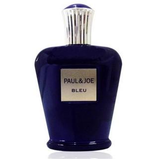 【PAUL & JOE】PAUL & JOE Bleu 藍色情人淡香水(50ml)