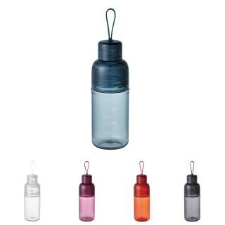 【Kinto】WORKOUT BOTTLE水瓶480ml_共五色