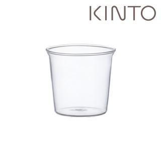 【Kinto】Cast綠茶杯 180ml