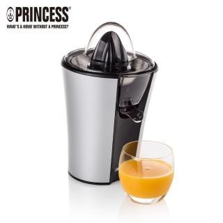 【PRINCESS 荷蘭公主】極速榨汁機(201970快速到貨)