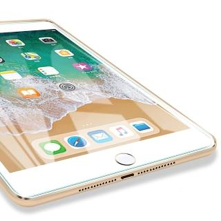iPad 2018 9.7吋 全屏防爆鋼化膜(ipad 2017 鋼化玻璃貼 保護貼 保護膜)