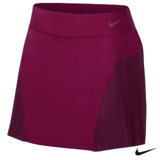 【NIKE 耐吉】Nike Golf Womens 15 Golf Skirt 女子15吋高爾夫褲裙 AV3647 627