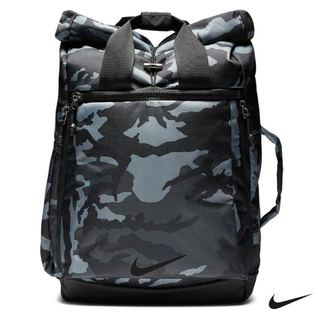 【NIKE 耐吉】Nike Sport Golf Backpack 高爾夫運動後背包 BA5800-060