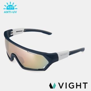 【VIGHT】太陽眼鏡 HOOK系列(抗藍光鏡片)