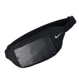 【NIKE 耐吉】NIKE 腰包 手機包 手臂包 慢跑包 運動包 F6@(N00026)