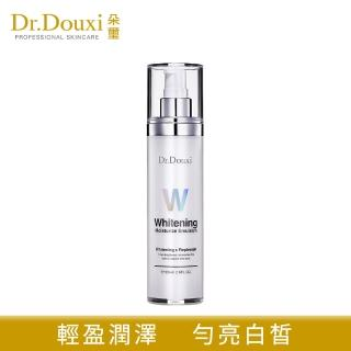 【Dr.Douxi 朵璽】微導雪肌淨白彈潤乳液80ml