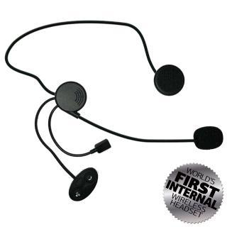 【meekee】機車安全帽無線對講藍牙耳機-無線騎士(藍芽耳機)