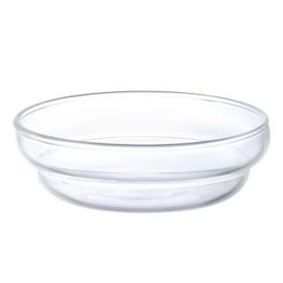 【TOAST】DRIPDROP 濾杯置放皿