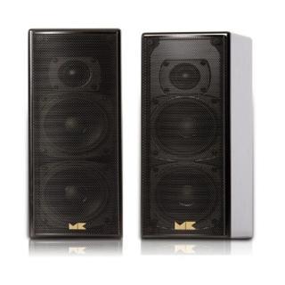 【M&K SOUND】MK Mseries7 System M7書架式喇叭(對)