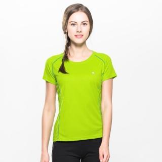 【SKISPORTS】輕量快乾抗UV吸濕排汗衫(3件1組-促銷價)