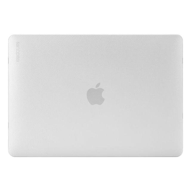 【Incase】13吋 MacBook Air with Retina Display-Dots 筆電保護殼(透明白)