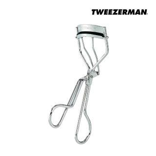【Tweezerman】專業睫毛夾-經典(原廠公司貨)