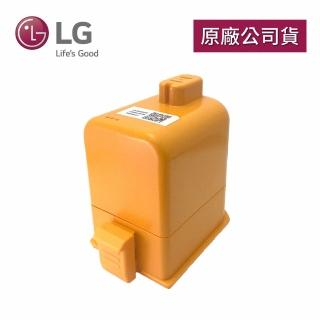 【LG 樂金】LG-EAC63382202 A9電池(適用A9系列、A9+系列)