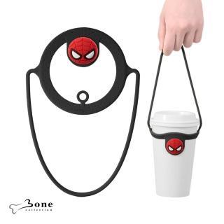 【Bone】Cup